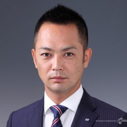 DaisukeInaba-soulife